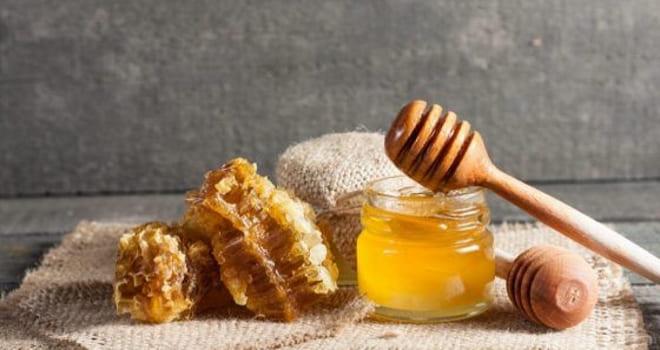 Магические и целебные свойства мёда