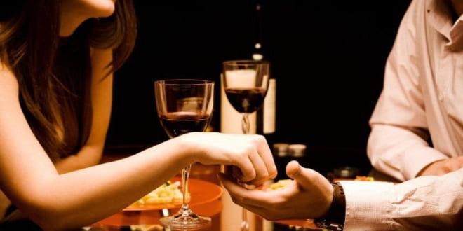 Ворожба на алкоголь при молодом месяце