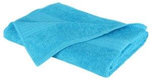 Приворот на банное полотенце