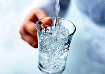 Выбор воды для заговора