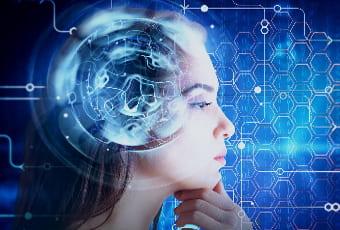 Воздействие электромагнитных волн на человека