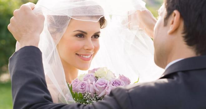 Подготовка к предстоящей свадьбе